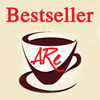 All Romance eBooks Bestseller